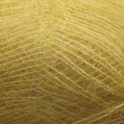 Isager Silk Mohair Yarn 59