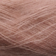 Isager Silk Mohair Yarn 62