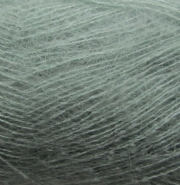 Isager Silk Mohair Yarn 67