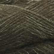 Isager Silk Mohair Yarn 68