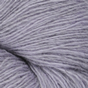 Isager Spinni Yarn 12s