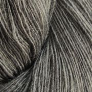 Isager Spinni Yarn 13s