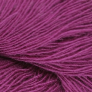 Isager Spinni Yarn 17