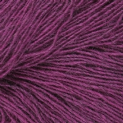 Isager Spinni Yarn 17s