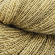 Isager Spinni Yarn 29s