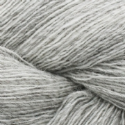 Isager Spinni Yarn 2s