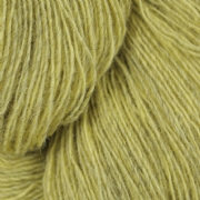 Isager Spinni Yarn 35s