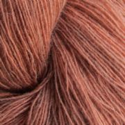 Isager Spinni Yarn 39s