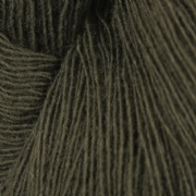 Isager Spinni Yarn 4