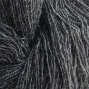Isager Spinni Yarn 4s