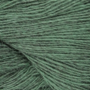 Isager Spinni Yarn 56s