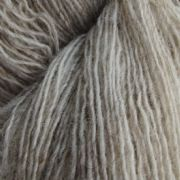 Isager Spinni Yarn 6s