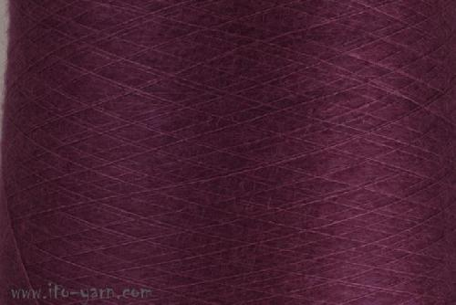 Ito Sensai Yarn Bordeaux