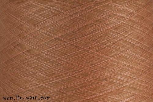 Ito Sensai Yarn Cinnamon 302