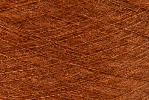 Ito Sensai Yarn Glod Oak
