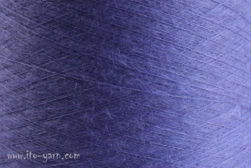 Ito Sensai Garn Lilac 339