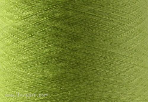 Ito Sensai Yarn Lime 337