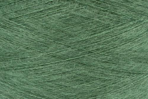 Ito Sensai Yarn Mint
