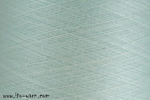 Ito Sensai Garn Pale Blue 324