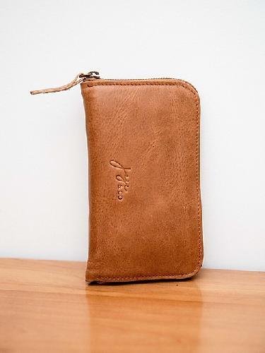 Joji & Co. FIX Needle Wallet