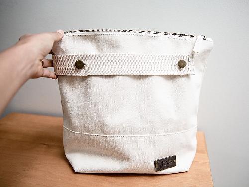 Joji & Co. NOLE Bag