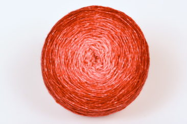 La Fee Fil Gradient 100 gr Yarn Sebastien