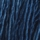 Betty Drapers Blue