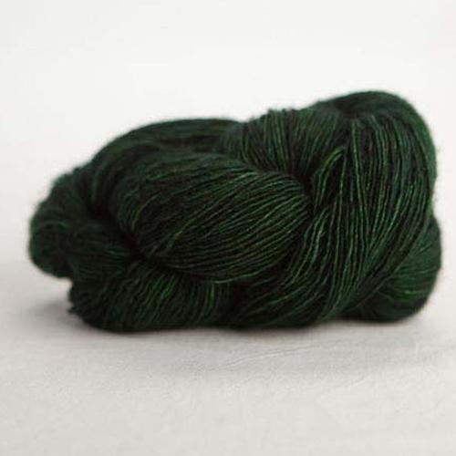 Madelinetosh Dandelion