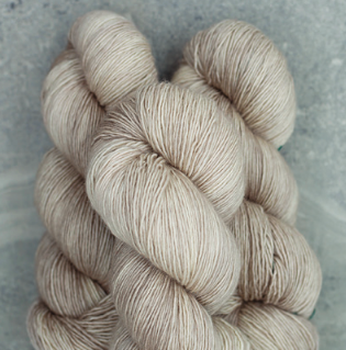 Madelinetosh Merino Light Yarn Antique Lace