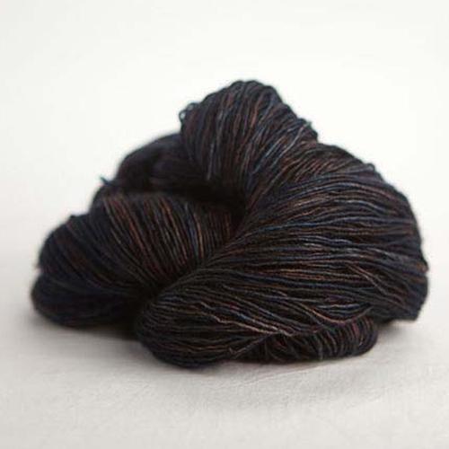 Madelinetosh Merino light Yarn Mare