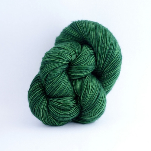 Madelinetosh Merino light Garn Mill Pond