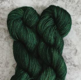 Madelinetosh Merino light Yarn Moorland