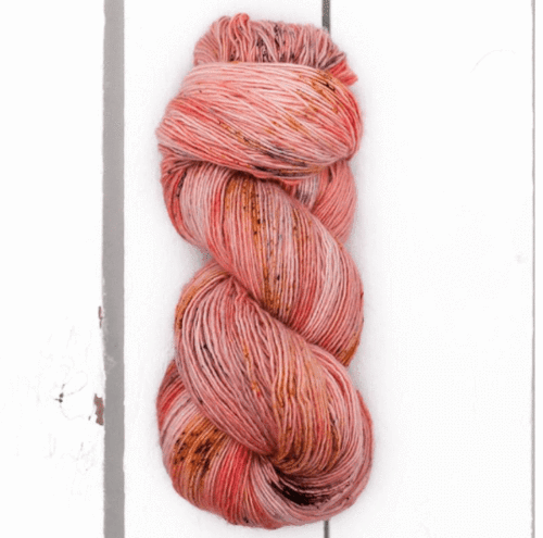Madelinetosh Merino light Garn Mythical Beasts