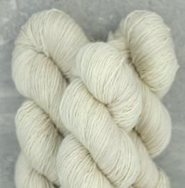 Madelinetosh Merino light Yarn Paper