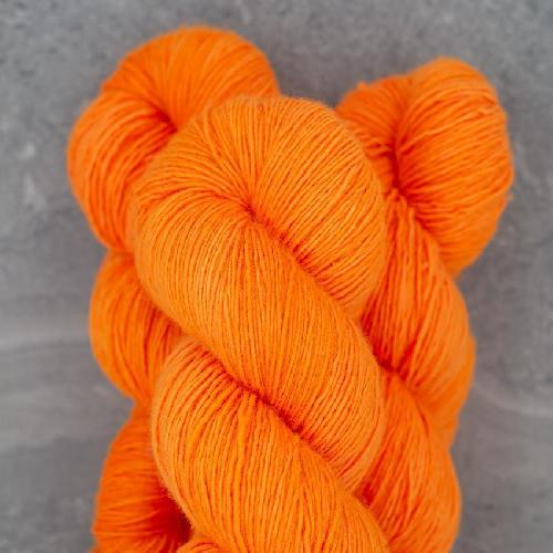 Madelinetosh Merino light Garn Push Pop