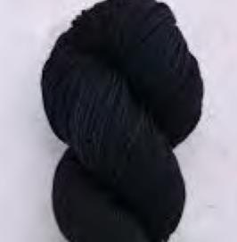 Madelinetosh Merino light Yarn Viper