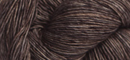 Madelinetosh Unicorn Tails