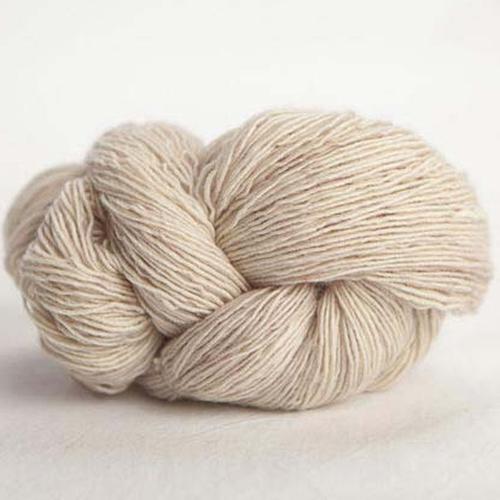 Madelinetosh Vintage Yarn Antler