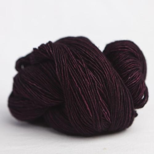 Madelinetosh Vintage Yarn Duchess