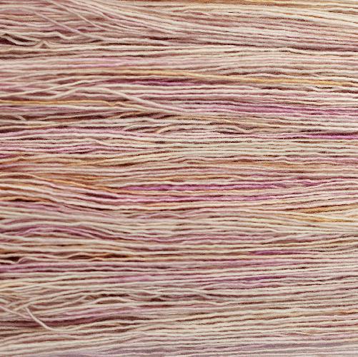 Madelinetosh Vintage Garn Dustweaver