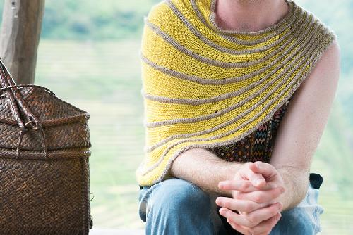 Westknits Batad Manual Download Batad