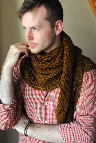 Westknits Gyllis Manual Download Gyllis