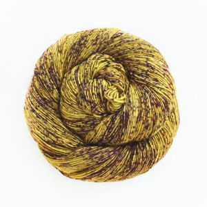 Malabrigo Mechita Yarn Aureo