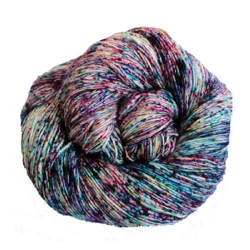 Malabrigo Mechita Yarn Cello