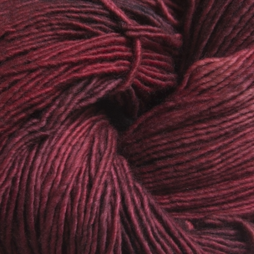 Malabrigo Mechita Yarn Cereza