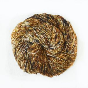 Malabrigo Mechita Yarn Desert