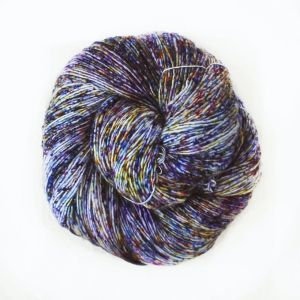 Malabrigo Mechita Garn Galaxy