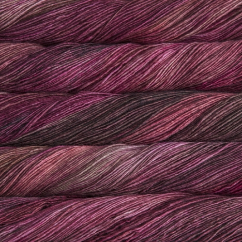 Malabrigo Mechita Garn Jupiter