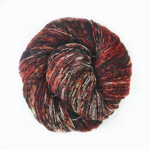 Malabrigo Mechita Garn Lava