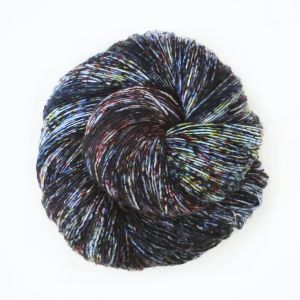 Malabrigo Mechita Garn Moon Trio New